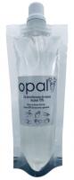 GEL DESINFECTANTE DE MANOS OPAL - Doypack 300 ml