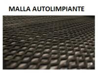 MALLA AUTOLIMPIANTE AB1/2 CL3/8 A1,53 L1,05 D45°